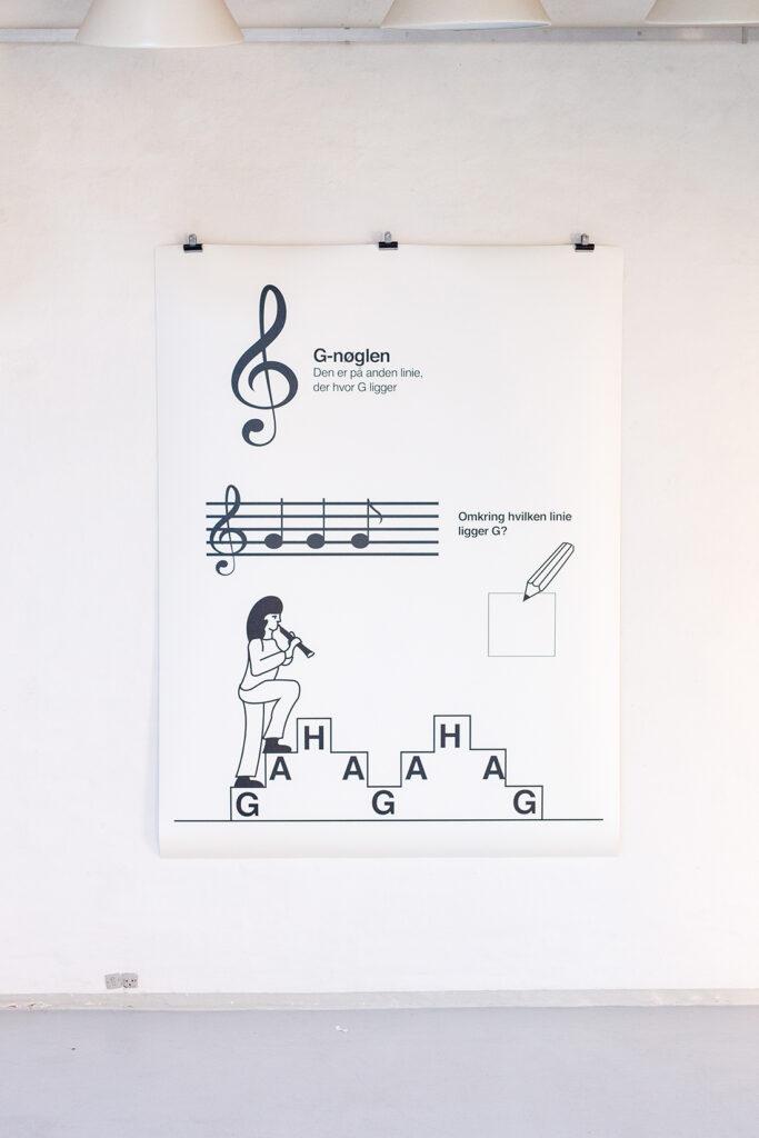 HFKD dokumentationragnhild may 2018 music for children21 kopier